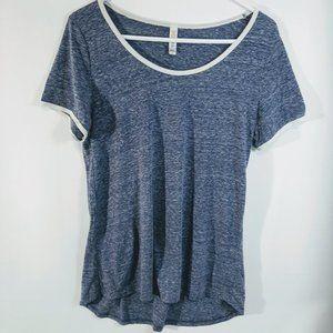LuLaRoe Short Sleeve T-Shirt      (237)